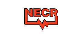 NECR FM Radio | Listen online to the live stream