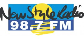 New Style Radio | Listen online to the live stream