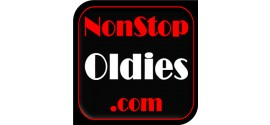 Nonstop Oldies | Listen online to the live stream