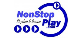 NonStopPlay UK Radio | Listen online to the live stream