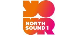 Northsound 1 Radio | Listen online to the live stream