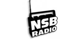 NSB Radio | Listen online to the live stream