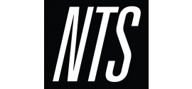 NTS Live Radio | Listen online to the live stream