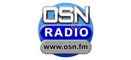 OSN Radio | Listen online to the live stream