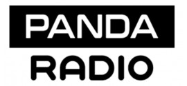 Panda Radio UK | Listen online to the live stream