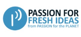 Passion for the planet Radio | Listen online to the live stream
