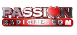 Passion Radio UK | Listen online to the live stream