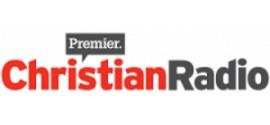 Premier Christian Radio | Listen online to the live stream