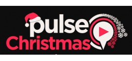 Pulse Christmas Radio | Listen online to the live stream