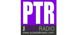 Pulse Talk Radio | Listen online to the live stream