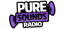 Pure Sounds Radio | Listen online to the live stream
