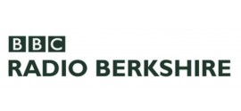 Radio Berkshire - BBC | Listen online to the live stream