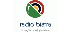 Radio Biafra | Listen online to the live stream