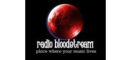 Radio Bloodstream | Listen online to the live stream