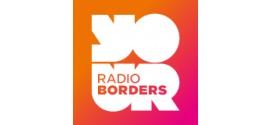 Radio Borders   Listen online to the live stream