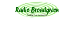Radio Broadgreen | Listen online to the live stream