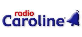 Radio Caroline | Listen online to the live stream