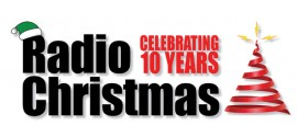 Radio Christmas | Listen online to the live stream