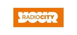 Radio City 96.7 FM | Listen online to the live stream