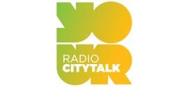 Radio City Talk | Listen online to the live stream