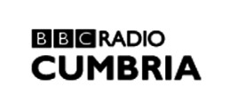Radio Cumbria BBC | Listen online to the live stream