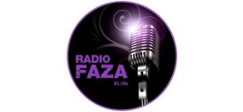 Radio Faza | Listen online to the live stream