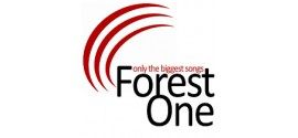 Radio Forest One | Listen online to the live stream
