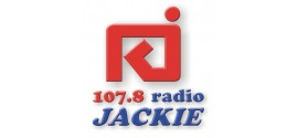 Radio Jackie South West London | Listen online to the live stream