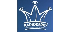 Radio Kerry | Listen online to the live stream