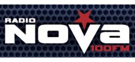Radio Nova | Listen online to the live stream