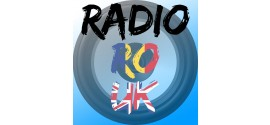 Radio RO UK | Listen online to the live stream