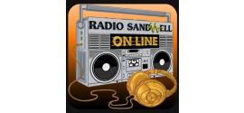 Radio Sandwell   Listen online to the live stream