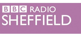 Radio Sheffield - BBC | Listen online to the live stream