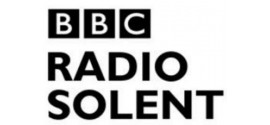 Radio Solent BBC | Listen online to the live stream