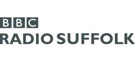 Radio Suffolk - BBC | Listen online to the live stream