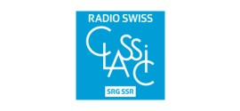 Radio Swiss Classic | Listen online to the live stream