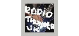 Radio Thunder UK | Listen online to the live stream