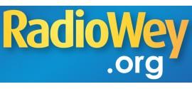 Radio Wey | Listen online to the live stream
