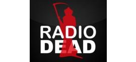 Radio Dead | Listen online to the live stream