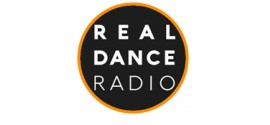 Real Dance Radio | Listen online to the live stream