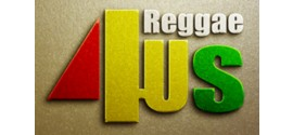 Reggae4us Radio | Listen online to the live stream