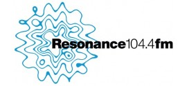 Resonance FM Radio | Listen online to the live stream