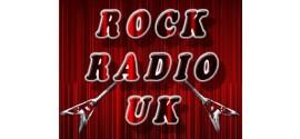 Rock Radio UK | Listen online to the live stream