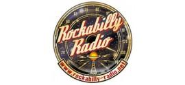Rockabilly Radio | Listen online to the live stream