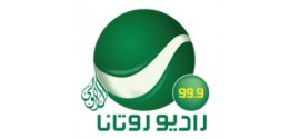 Rotana Radio Jordan | Listen online to the live stream