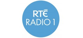 RTÉ Radio 1 | Listen online to the live stream