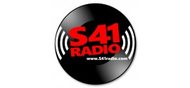 S41 Radio | Listen online to the live stream