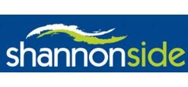 Shannonside FM   Listen online to the live stream