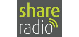 Share Radio | Listen online to the live stream