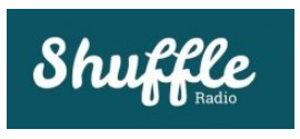 Shuffle Radio  | Listen online to the live stream